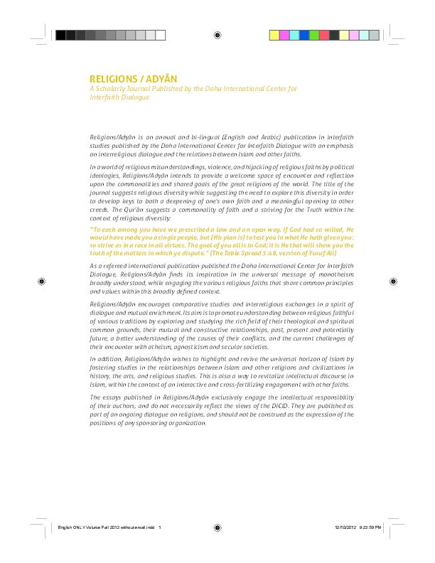 bf27b5ebb0a63 PDF) Environment 2013