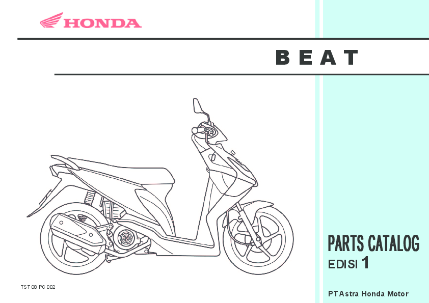 Diagram Honda Beat Carb Wiring Diagram Full Version Hd Quality Wiring Diagram Samsungqmxrvbv Italiagrandivini It