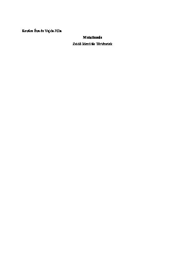 Szakemberek társkereső uk