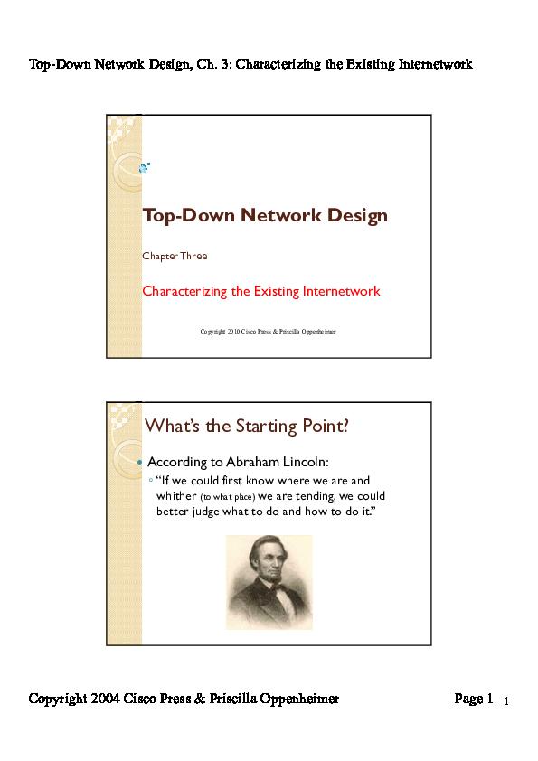 PDF) Lec03 | Min Ho - Academia edu