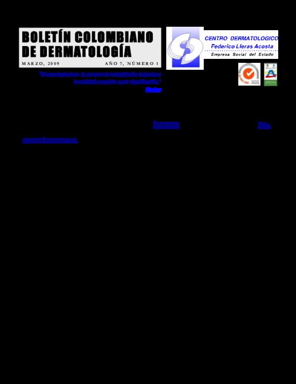 pitiriasis capitis simplex síntomas de diabetes