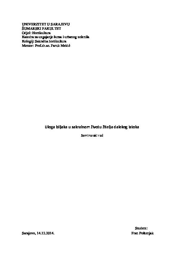 Wikipedia formula za datiranje ugljika