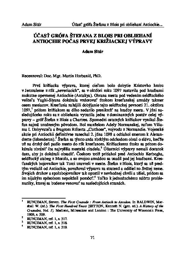 Zoznamka stránky voucher kódy
