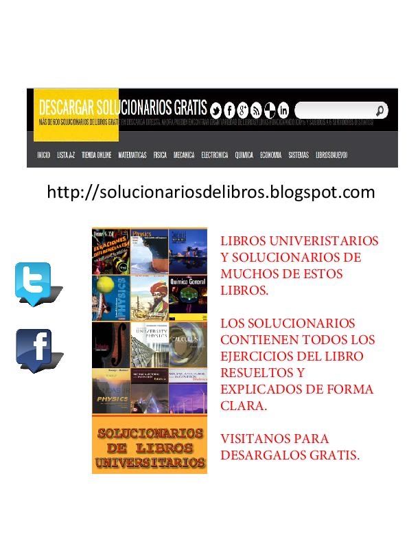 Solucionario Termodinamica Cengel 7ed Alexander Cortes Academia Edu