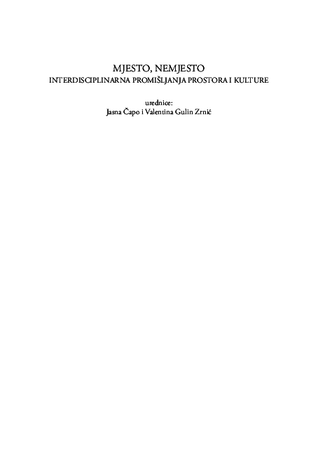 internetska stranica za upoznavanje bhopal