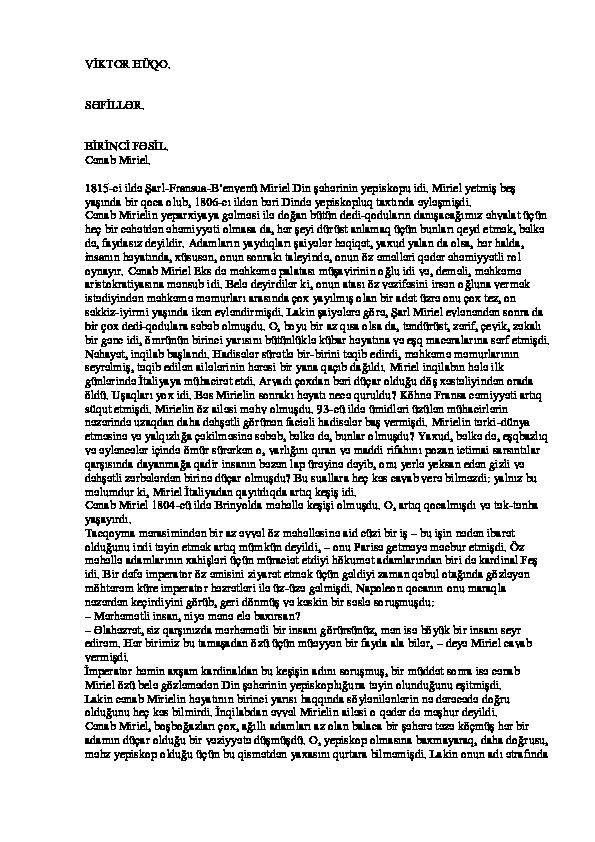Ipad üçün gaminator