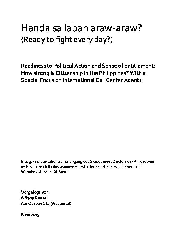 Hure aus Arnstein