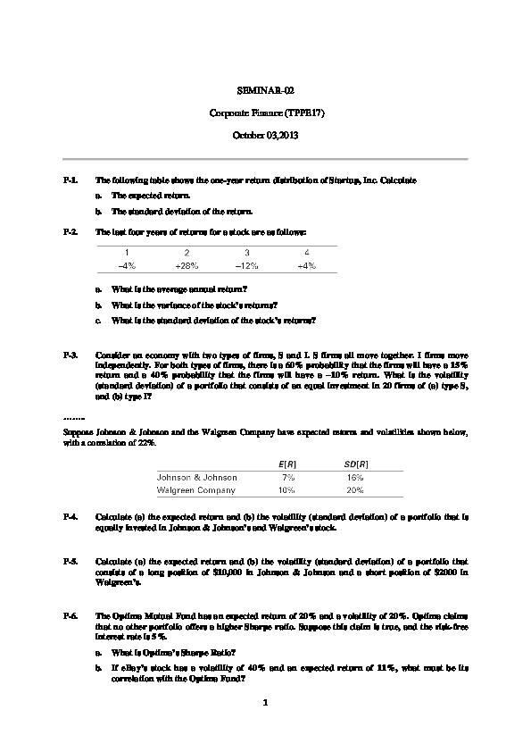 PDF) SEMINAR 02 e2 | Wei Ren - Academia edu