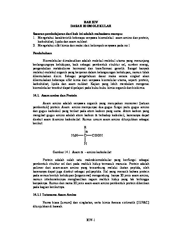 78 Gambar Bentuk Furanosa Dan Piranosa Dari D-ribosa Kekinian