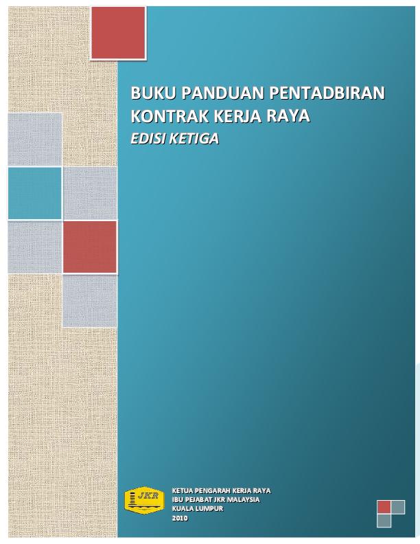 PDF) (I'm not the author, just sharing) BUKU PANDUAN PENTADBIRAN