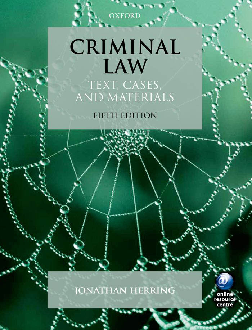 hard cases in wicked legal systems pathologies of legality