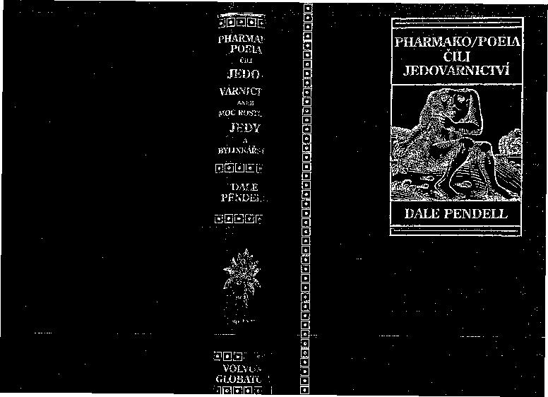 PDF) Pharmakopoeia  9def1cfbc26