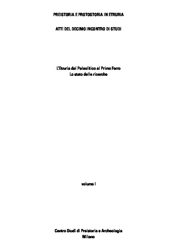 Definizione di datazione circolare