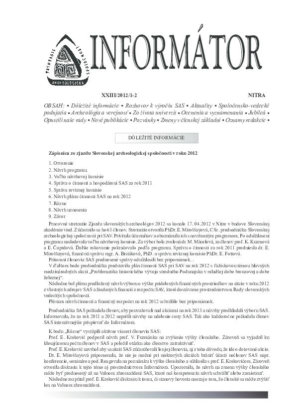 Forum rýchlosť datovania Toulouse