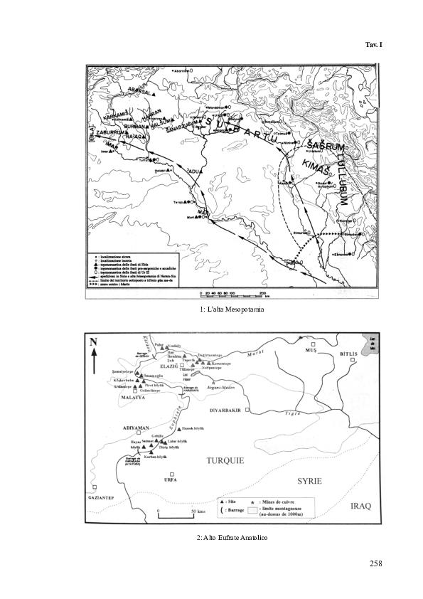 datazione Mapa ng Mesopotamia insegnanti incontri entità
