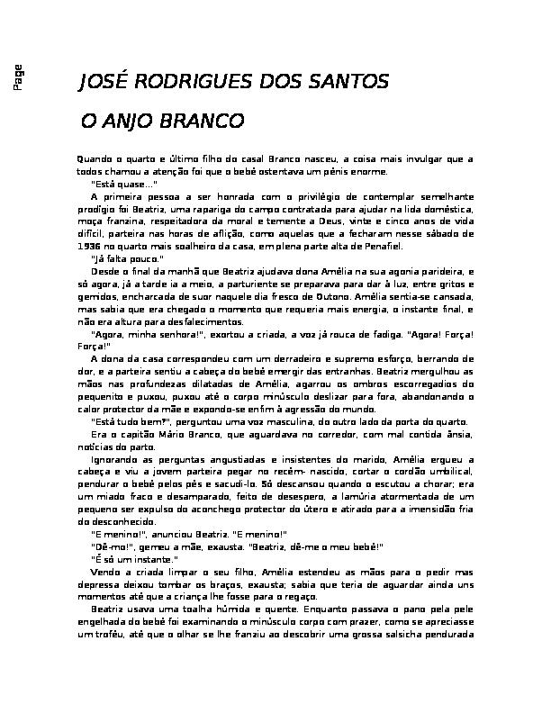 fa015e49c254b leiam