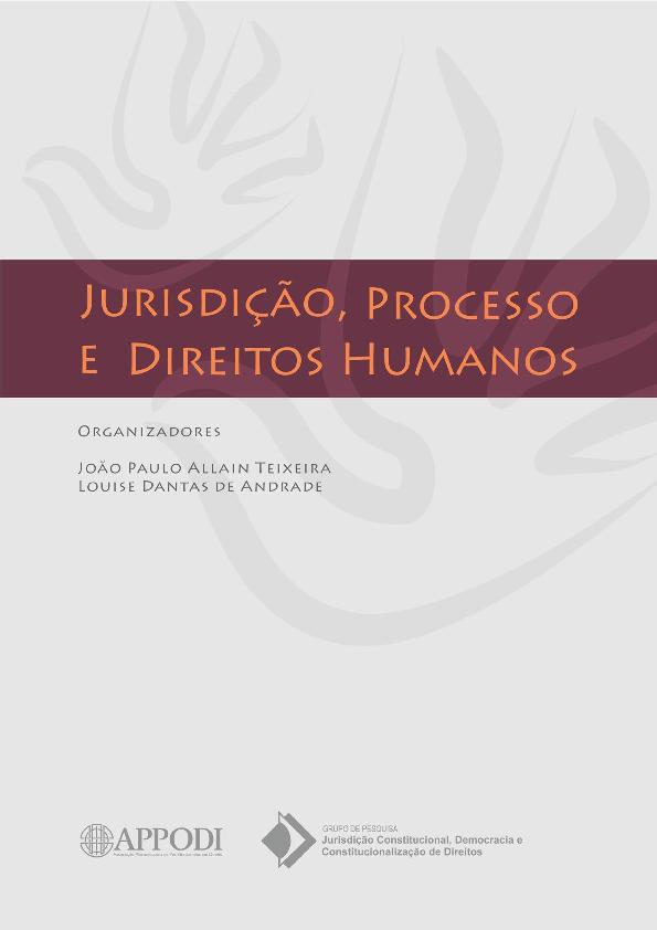 sorj bernardo a nova sociedade brasileira de diabetes