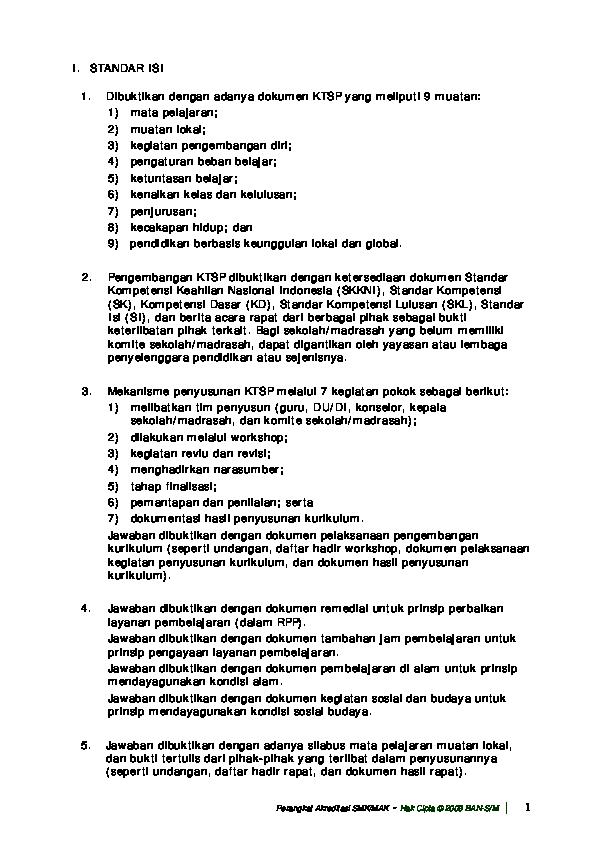 44 Contoh Undangan Rapat Tim Pengembangan Kurikulum Gratis Terbaik Contoh Undangan