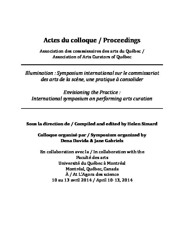 30/x 20/cm. avec c/œur Rose en Corde et Inscription Love A4/ Canvas It Up Toile Artistique encadr/ée en Tant Que d/écoration Murale Taille/