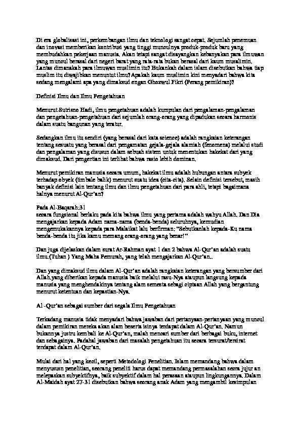 SAMSUNG J7108 SM J7100 J7 SILIKON LEMBUT SISI ALL INCLUSIVE SHELL TELEPON LENGAN PELINDUNG ✓