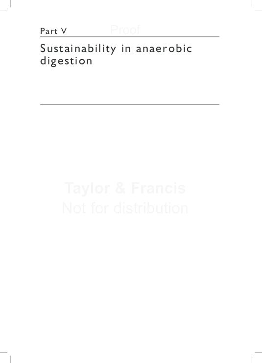 dissertation udo wolf