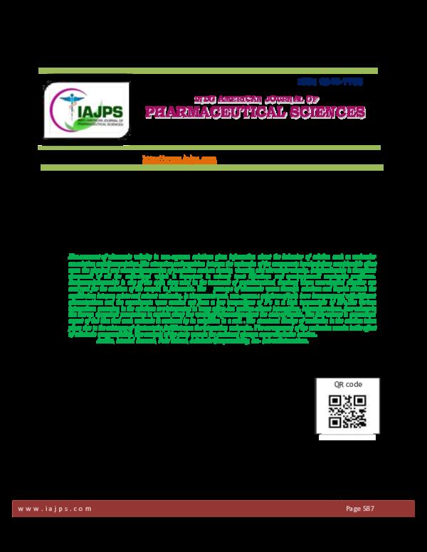 PDF) INTERNAL PRESSURE, FREEVOLUME AND ADIABATIC