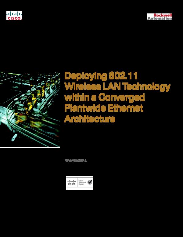 PDF) Wirelees LAN | Diego Roncancio - Academia edu