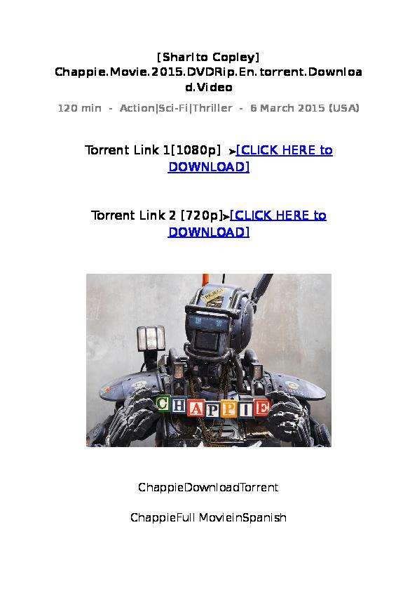click movie 720p torrent download