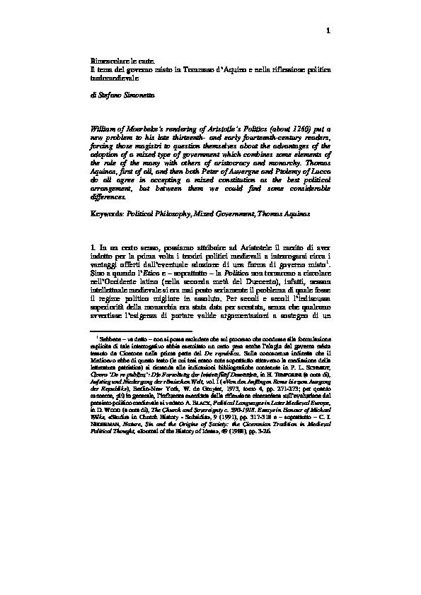 Velocità datazione Berna