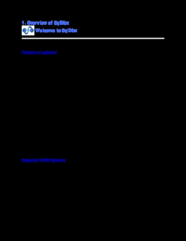 PDF) Features at a glance   Roberto Bastías - Academia edu