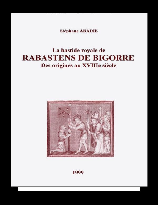 De PdfLa edu Bastide Rabastens BigorreStéphane Abadie Academia 5jLR4q3A
