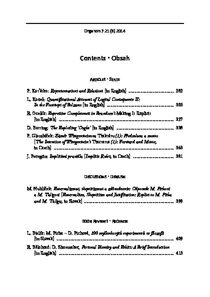 seznamka cyrano vostfr viki