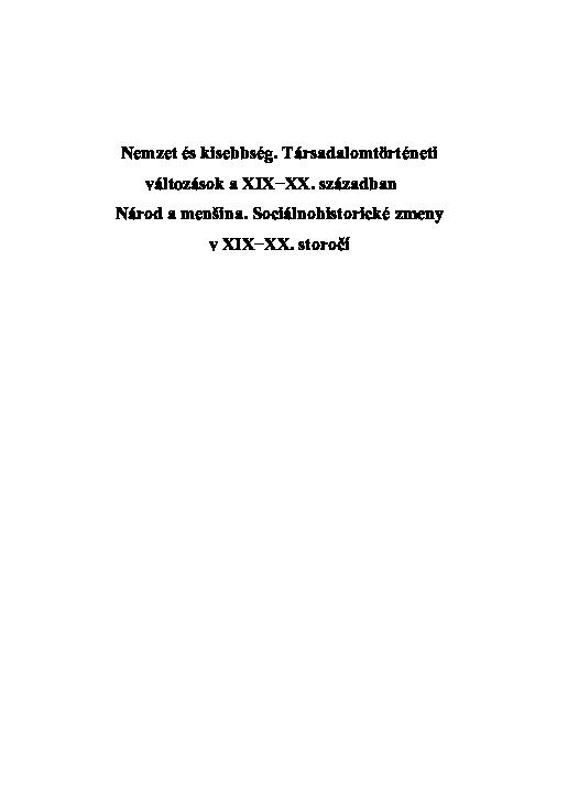 karbon társkereső példakérdések