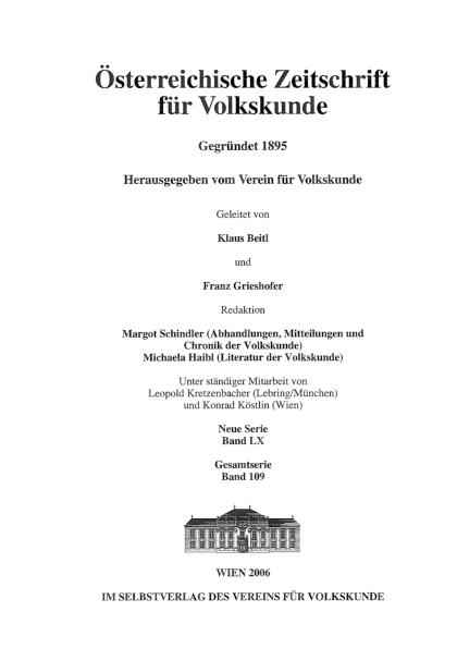Deutsche Trachten Bayern Bauernkinder Von Grünwald 1819 Faksimile17 Imgoldrahmen QualitäTswaren Volkskunst