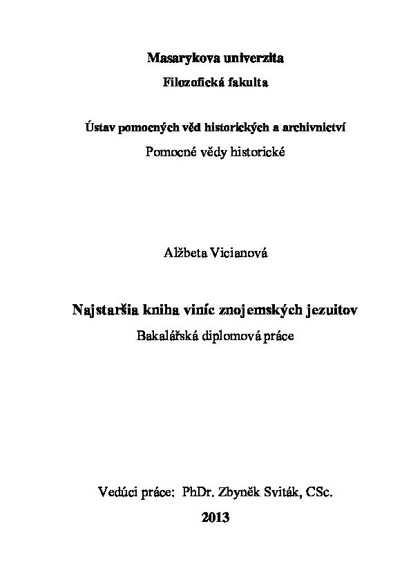 broskyňa mate Zoznamka stránky