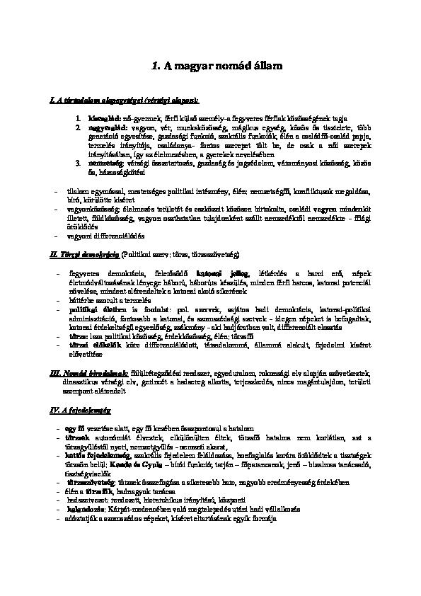 brugernavn på társkereső