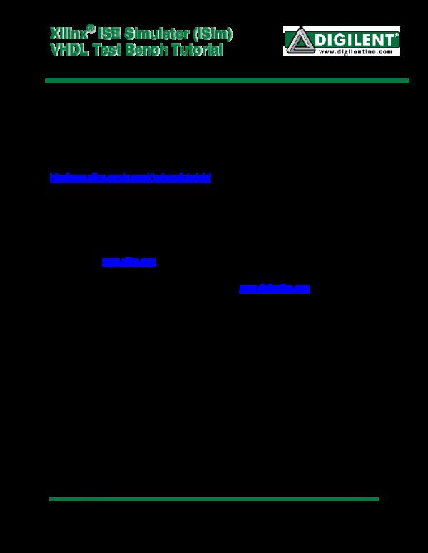 PDF) X Xi il li in nx x Getting Started Starting Sample Project