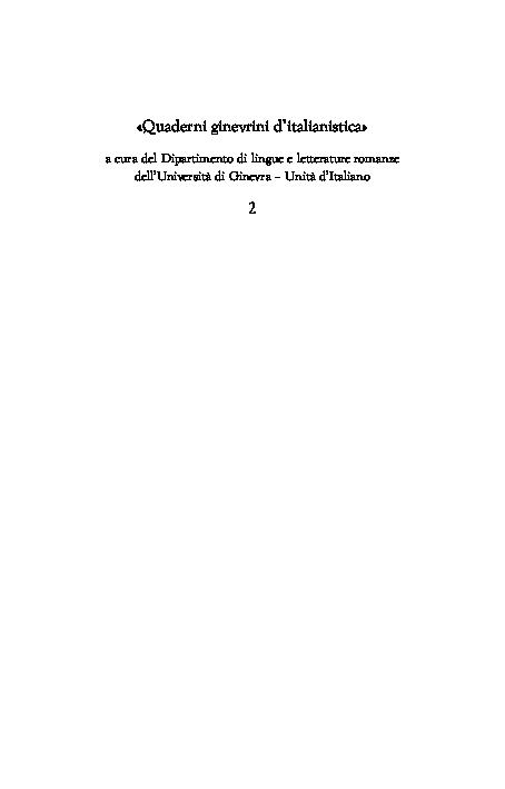 SIMPLEX Raccordo//seguito-Set a1 12 x 1 esecuzione piatta