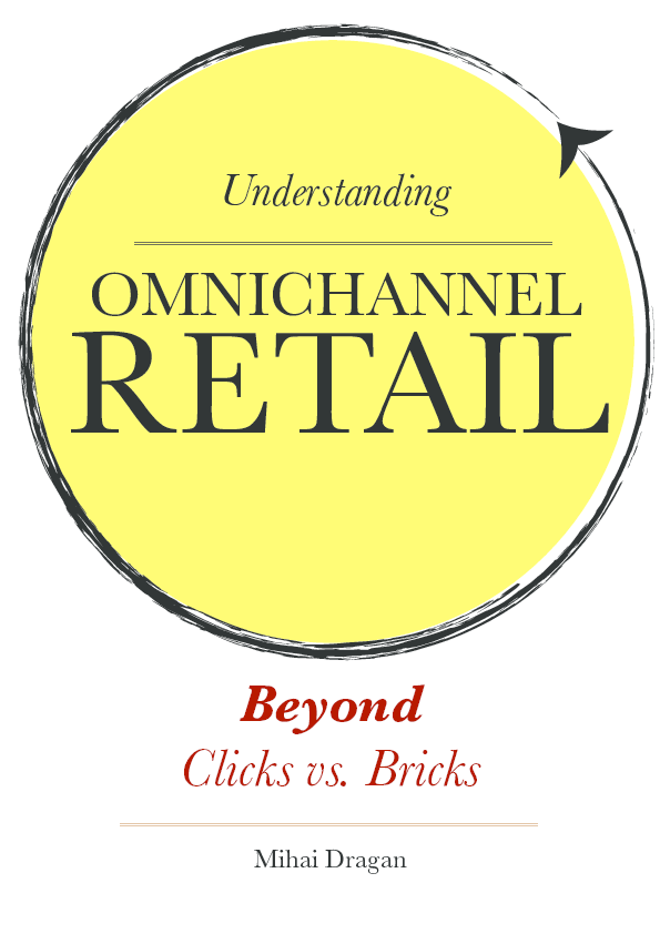 PDF) Understanding Omnichannel Retail - Beyond Clicks vs