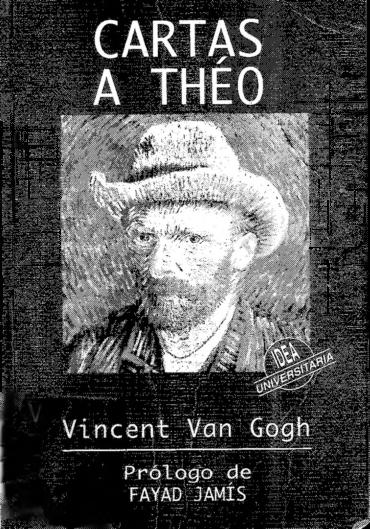 arte de vincent van gogh coleccion clasica edicion de lera digital spanish edition