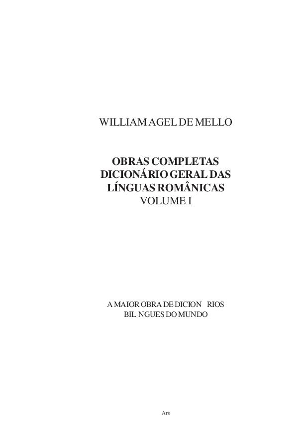 3c2dc55819 PDF) Dicionario francês | Roberto de Alcântara Pinto - Academia.edu
