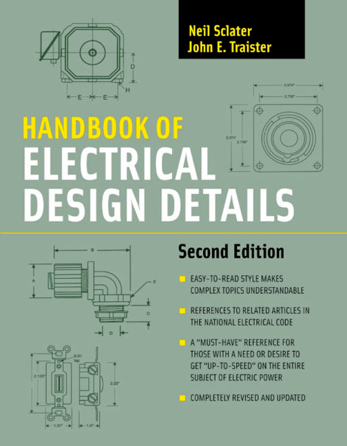 education gt see more electrical wiring residential sc by ray c mulhandbook of electrical design details! aregawi abrha academia edueducation gt see more electrical wiring residential