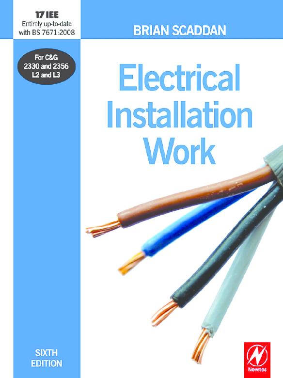 pdf) electrical installation work aregawi abrha academia edu