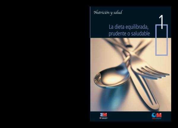 Pdf Dieta Equilibrada Autores José Antonio Pinto Fontanillo Jorge Estuardo Ortega Gómez Academia Edu