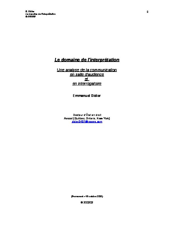 NB alimentation Moncton branchement