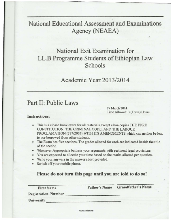 PDF) exit 2006 | Misganaw Melkamu - Academia edu