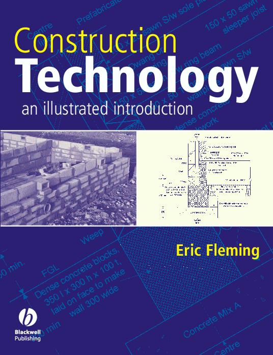 PDF) Construction Technology | Ahmed Al Ghashmi - Academia edu