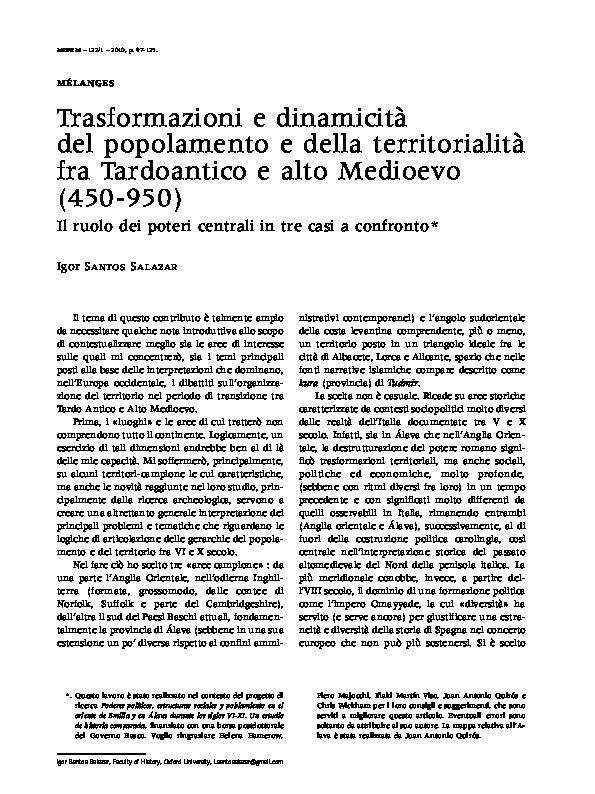 Bury St Edmunds velocità datazione CrossFit datazione salvia WOD