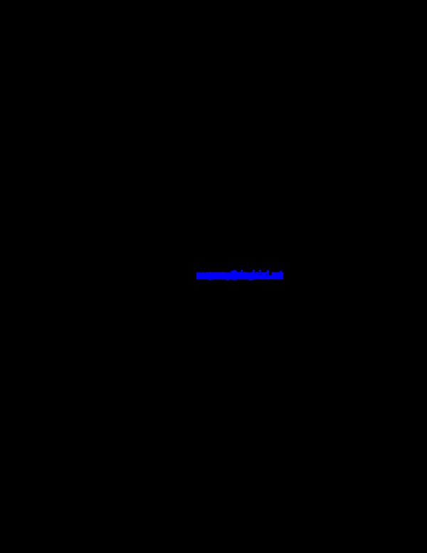 DOC) Cooper JTC qubit | willis cooper - Academia edu