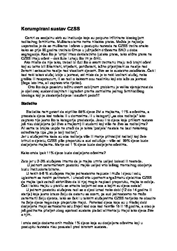 cyrano agencija za druženje dramatiki 2013